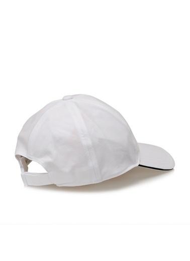 adidas Bb Cap 4At Ar Erkek Şapka Beyaz